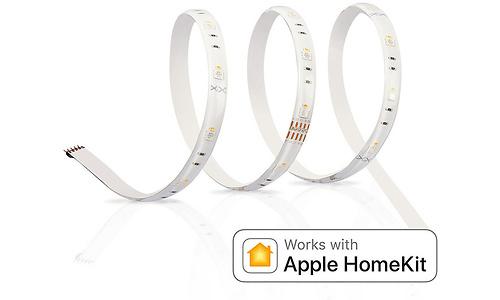 Osram Smart+ Flex Stripe Home kit