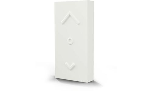 Osram Smart+ Switch Mini White