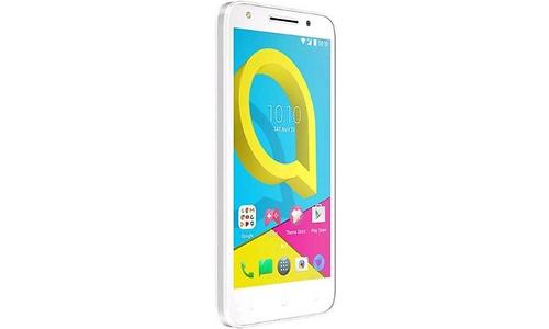 Alcatel U5 HD White
