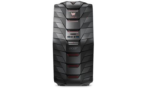 Acer Predator G6-710 (DG.E09EG.039)