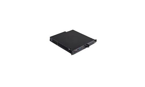 Elo Touch Solution ECMG3 (E400587)