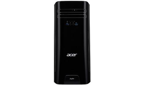 Acer Aspire TC-780 (DT.B8DEG.096)
