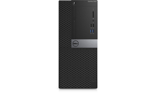 Dell OptiPlex 5050 (RRP0H)