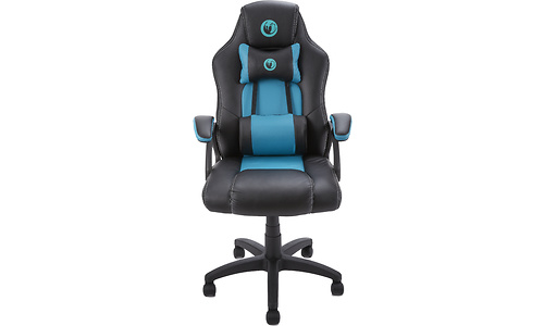 Nacon Gaming Chair CH-300 Black/Green