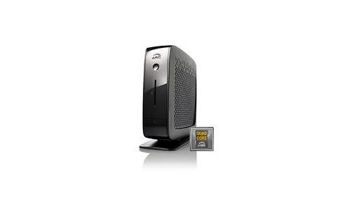 IGEL UD6 (H47120010F00000)