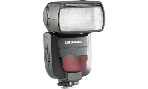Cullmann CUlight FR 60MFT Flash Unit MFT