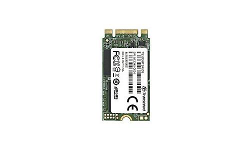 Transcend MTS400S 32GB (M.2 2242)