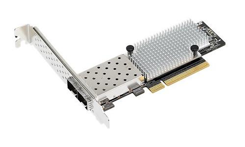 Asus PEI-10G/82599-2S