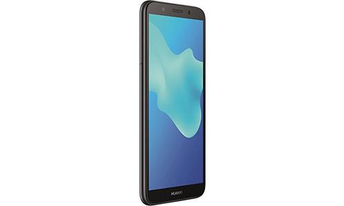 Huawei Y5 2018 Black