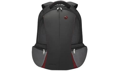 "Asus RoG Artillery Gaming Backpack 17"""