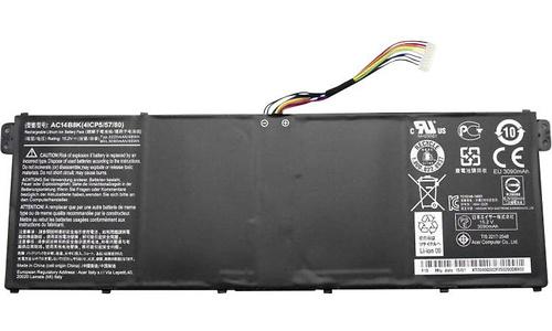 Acer 3220 Aspire E5-731