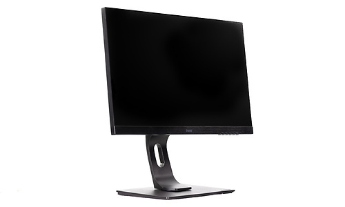 Iiyama G-Master Black Hawk GB2730HSU-B1