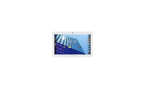 Archos Access 101 3G 32GB White