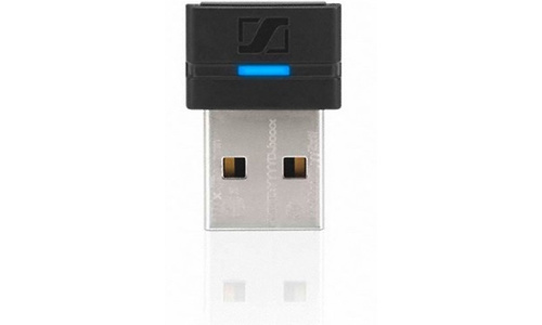 Sennheiser BTD 800 USB