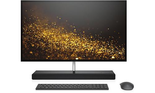 HP Envy 27-b112nb (2CW36EA)