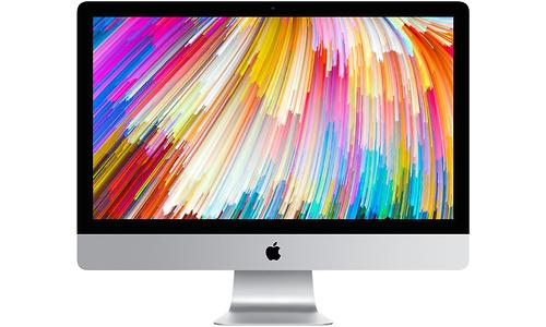 Apple iMac 21,5' (MNE02Z0TLFN/A)
