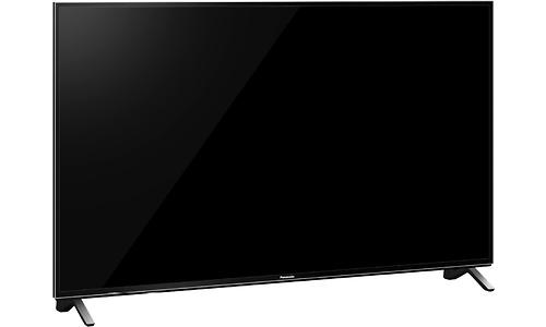 Panasonic TX-65FXM655