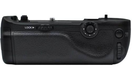 Nikon Pixel D16 Batterygrip for Nikon D750