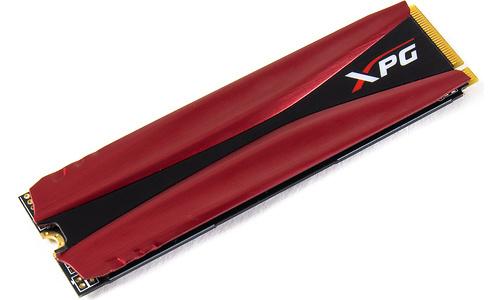 Adata XPG Gammix S11 480GB