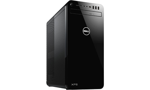 Dell XPS (8930-0507)