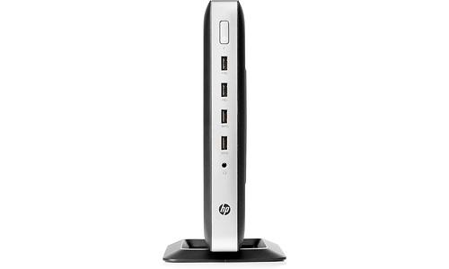 HP t630 Thin Client (2RC39EA)
