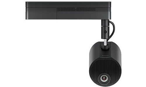 Epson LightScene EV-105