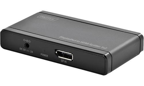 Digitus DS-45400