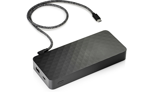 HP USB-C Notebook Powerbank 20100
