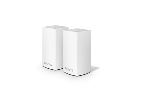 Linksys Velop AC2400 2-pack