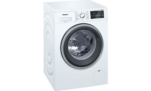 Siemens WD15G442NL