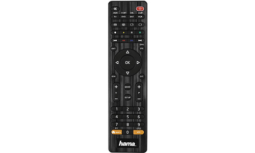 Hama 00012307