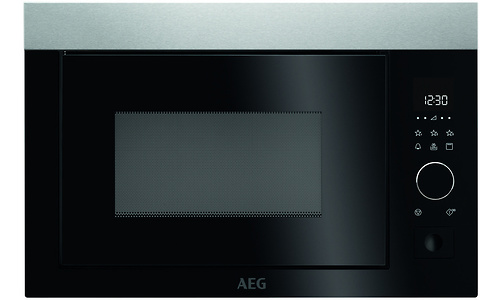 AEG MBE2657D-M