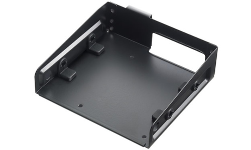 """Cooler Master Single Bay 2.5""""/3.5"""" HDD Cage for Cosmos C700 Series"""