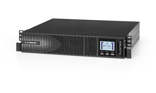 Salicru SLC Twin RT2 On-line 1500