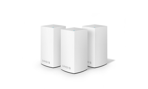 Linksys Velop AC3600 3-pack