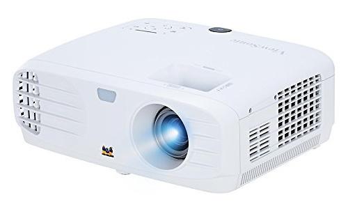 Viewsonic PG700WU
