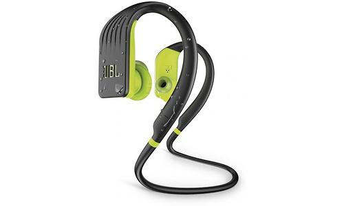 JBL Endurance Jump Sport In-Ear Black/Yellow