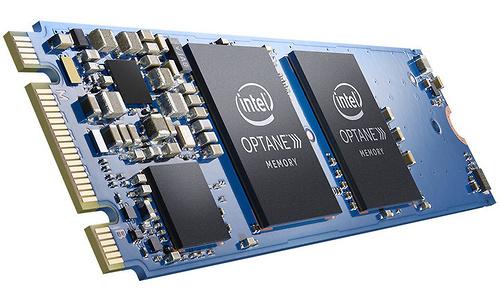 Intel Optane M10 64GB