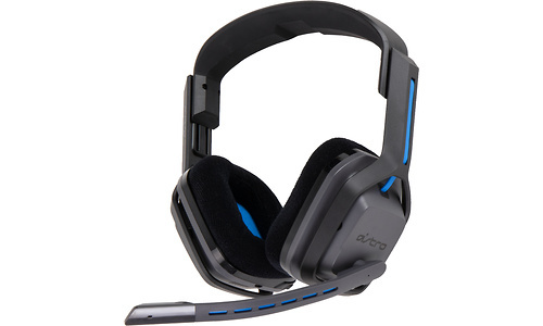 Astro Gaming A20 Wireless PS4 Edition