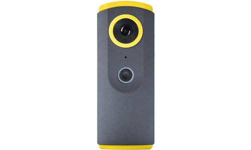 Detu Twin 360 VR Camera