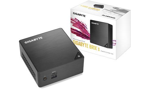 Gigabyte GB-BLPD-5005