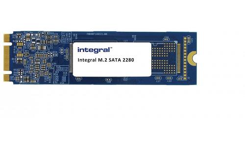 Integral INSSD120GM280