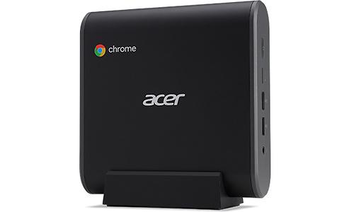 Acer Chromebox CXI3 (DT.Z0NEH.003)