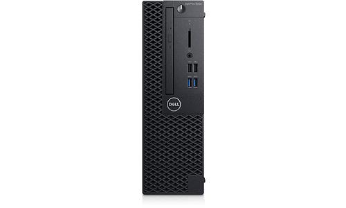 Dell OptiPlex 3060 (CR41D)