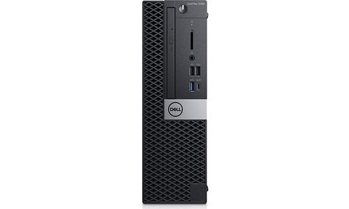 Dell OptiPlex 5060 (T78W3)