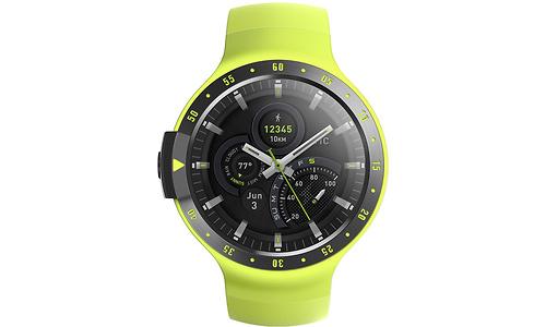 Ticwatch S Sport Aurora