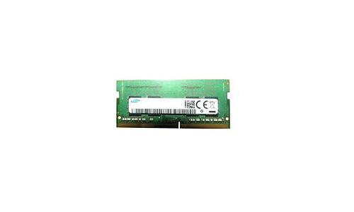 Samsung 16GB DDR4-2666 CL19 Sodimm