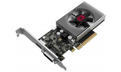 Gainward GeForce GT 1030 DDR4 2GB