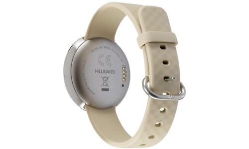 Huawei Honor Z1 Creme