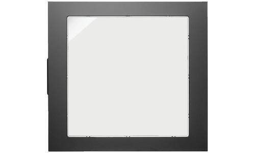 Corsair 350D Left Window Side Panel